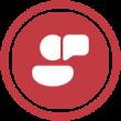 consultation-icon
