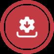 installation-icon